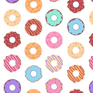 Donuts .png