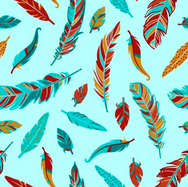 Whimsy Feathers Blue.png