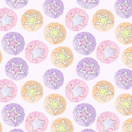 Star Dreams.png