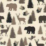Lodge Animals .png