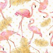Flamingo Paradise.png