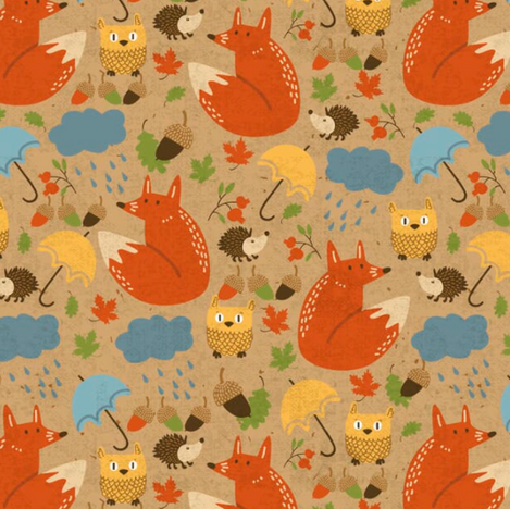 Autumn Critters .png