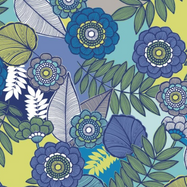 Floral shades of blue .png