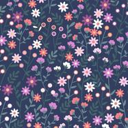 Petite Blooms.png