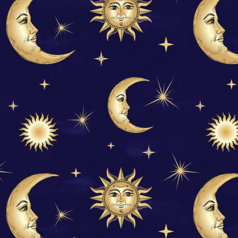 Celest Moons.png