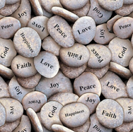 Faith Stones.png