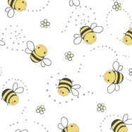 Busy Bee's.png