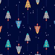 Rocket Ships.png