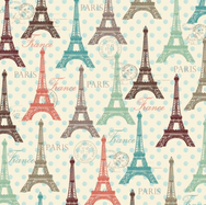French Eiffel.png