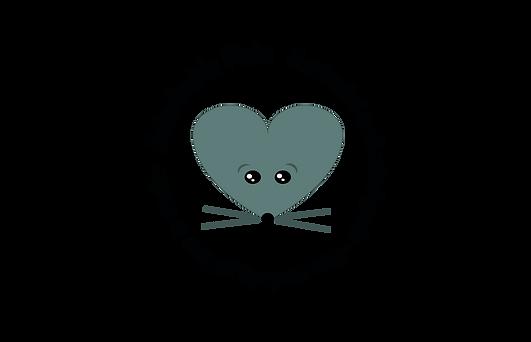 Circle Logo (1).png