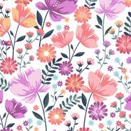 Garden Blooms.png