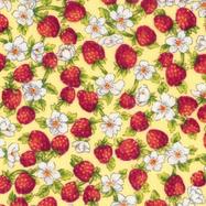 Strawberries Yellow.png
