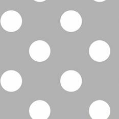 Dots Grey