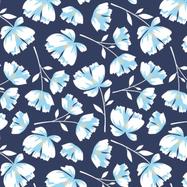Bloom Flowers Blue.png