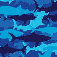Shark Camo.png