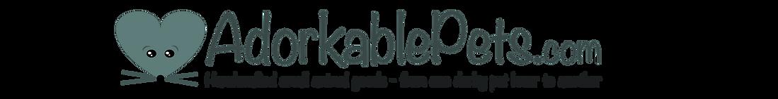 Logo banner copy.png