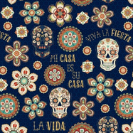 Skull Fiesta .png