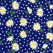 Daisies and dots.png
