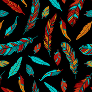 Whimsy Feathers .png
