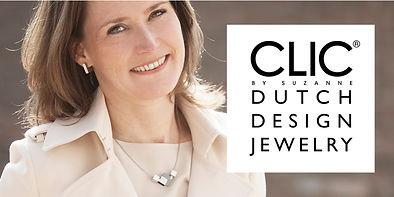 CLIC-Suzanne-klein-logo-1000-500.jpg