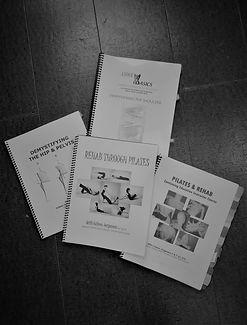 Con ed manuals.JPEG