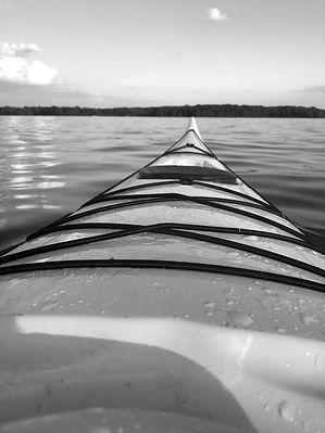 kayak%20portrait_edited.jpg