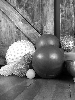balls%20close%20up_edited.jpg