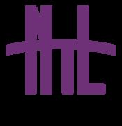 NTL_Logo_Transparent.png