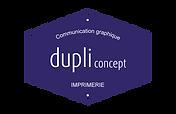 Cdv_Dupli_Recto_Plan de travail 1.png