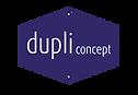 Logo2_DupliConcept.png