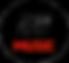 BM%2520MUSIC%2520LOGOp_edited_edited.png