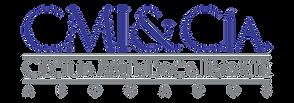 Logo CMI sin fondo.png