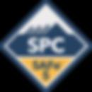 cert_mark_SPC_large_300px.png