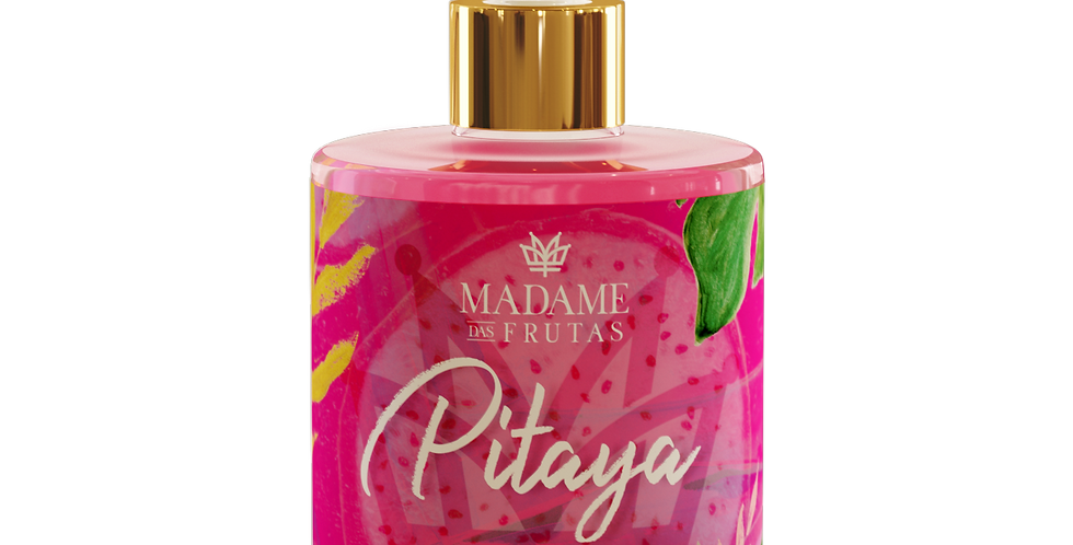 Sabonete Líquido Pitaya