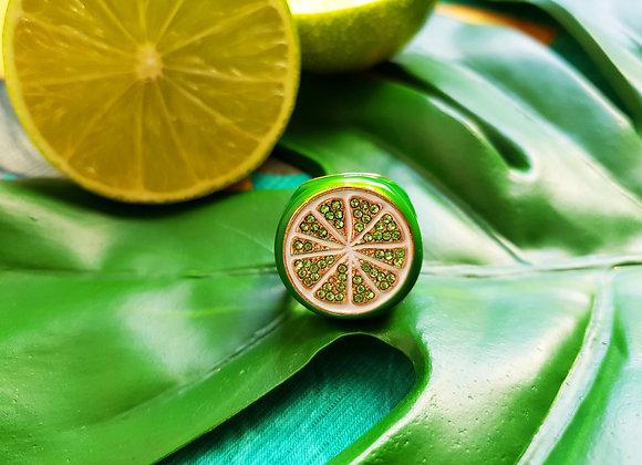 Anel de Limão