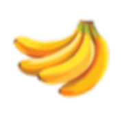 Banana 2.fw.png