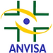 Anvisa.fw.png