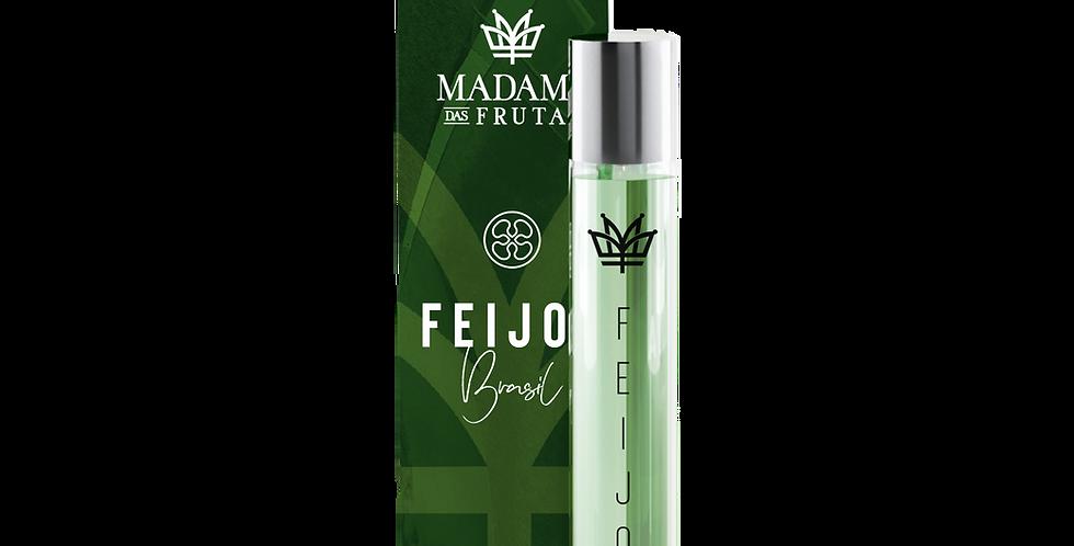 Mini Perfume Feijoa