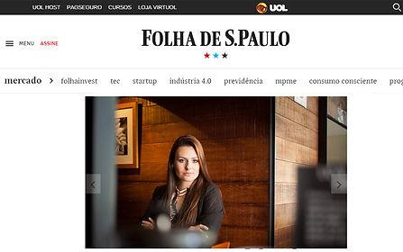 4. Folha de S.Paulo.jpg