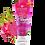 Thumbnail: Loção Hidratante Pitaya