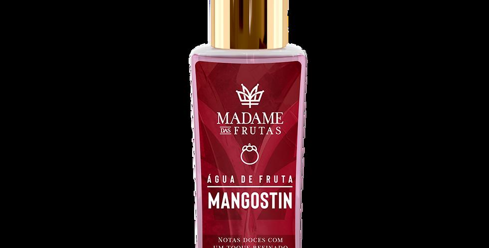 Body Splash Mangostin