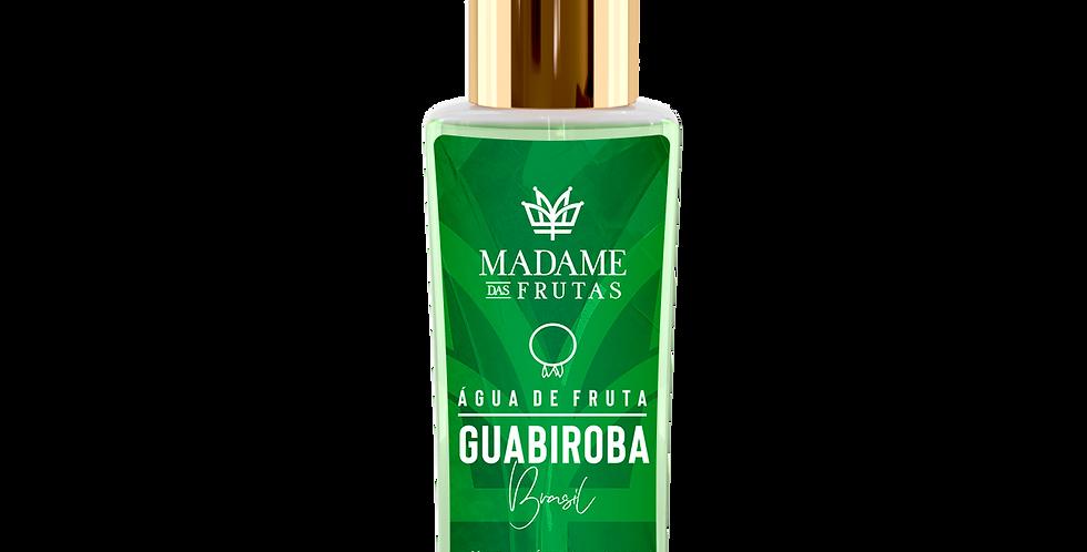 Body Splash Guabiroba