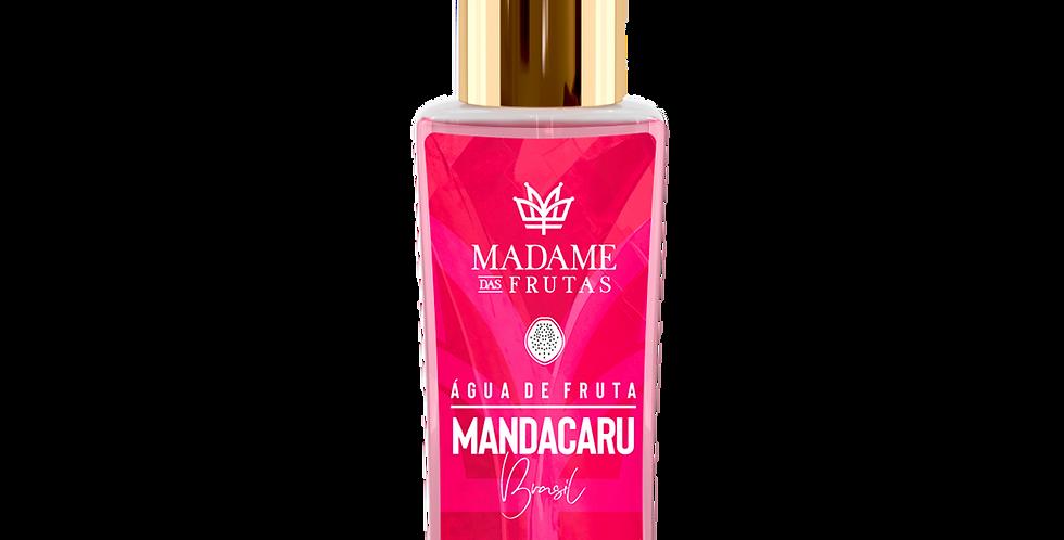 Body Splash Mandacaru