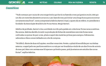 15. Globo Rural.jpg