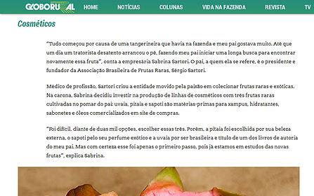 11. Globo Rural.jpg