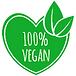 Vegan.fw.png