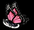 Borboleta Rosa2.fw.png