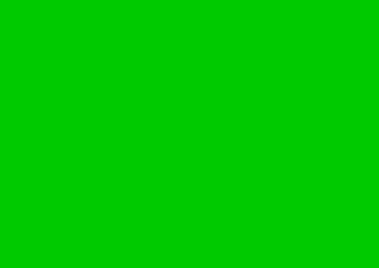 Verde.fw