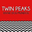 twin peaks entre dos mundos.jpg