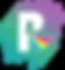 logo rocolor.png